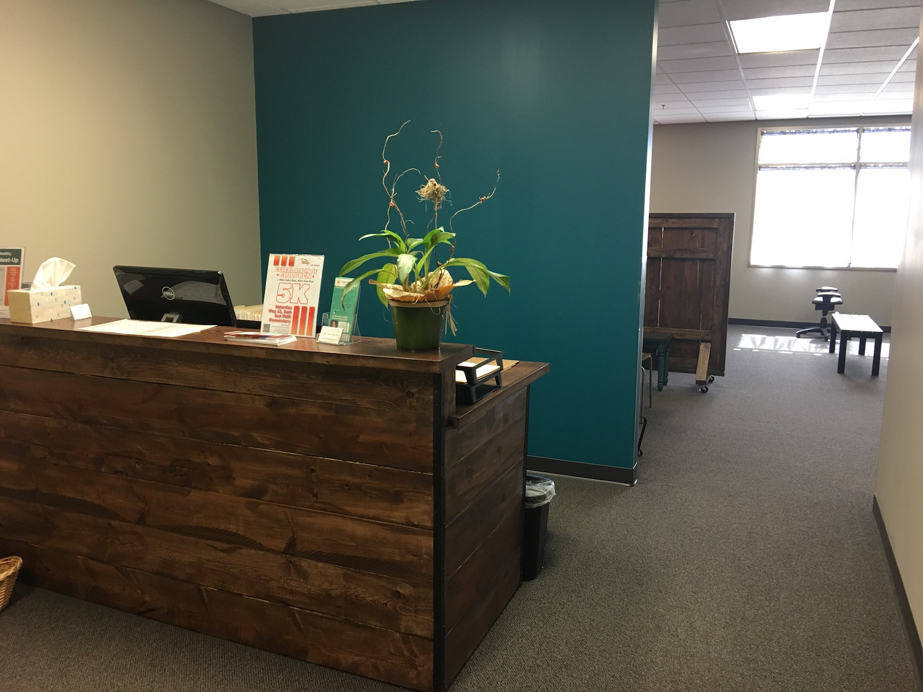 welcome to delightful chiropractic shakopee